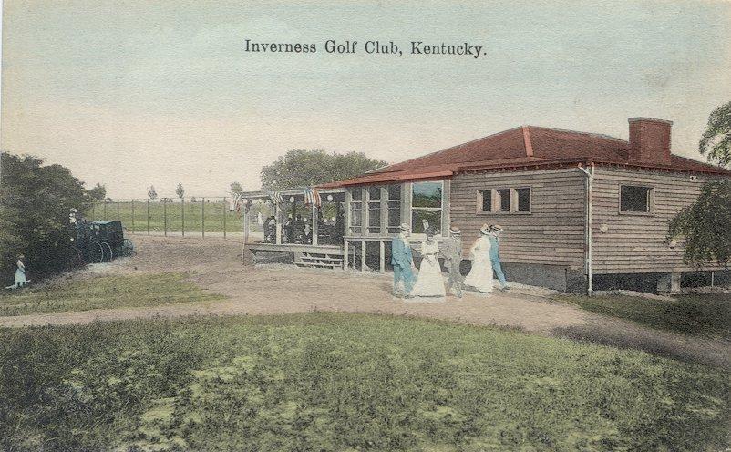 Swingers in fort thomas kentucky