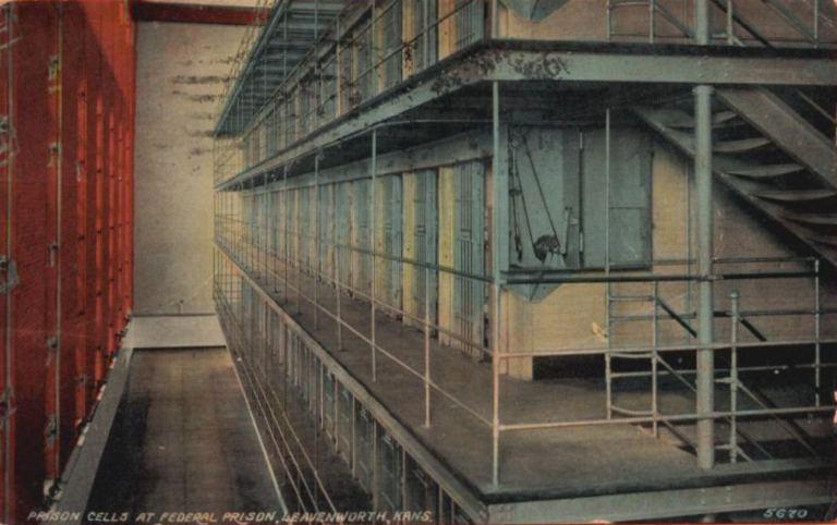 San diego federal jail inmate search